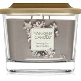 Yankee Candle Elevation Evening Star vonná sviečka 347 g stredná